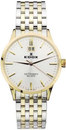 Edox 63002 357 AID