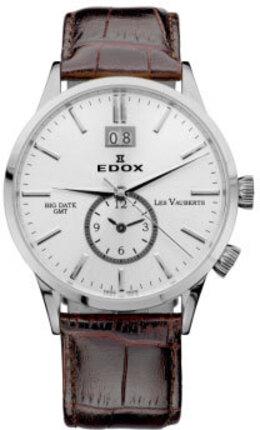 Edox 62003 3 AIN