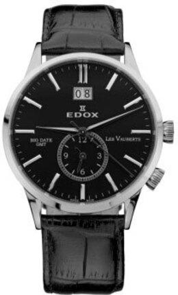 Edox 62003 3 NIN