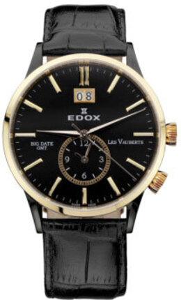 Edox 62003 357RN NIR