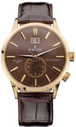 Edox 62003 37R BRIR