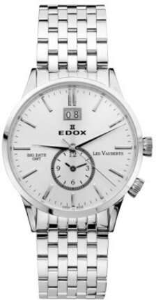 Edox 62004 3 AIN