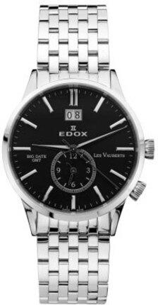 Edox 62004 3 NIN