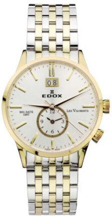 Edox 62004 357 AID