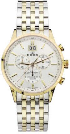 Edox 10011 357 AID