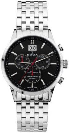 Edox 10011 3N NIN