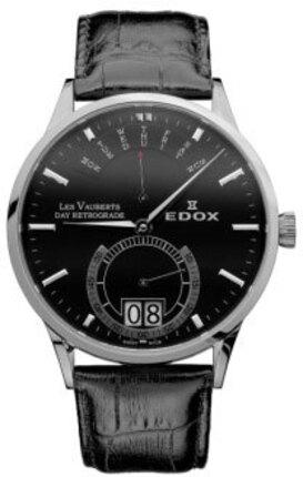 Edox 34001 3 NIN