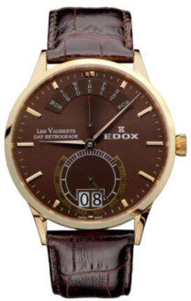 Edox 34001 37R BRIR