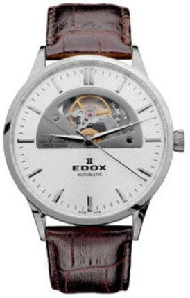 Edox 85006 3 AIN