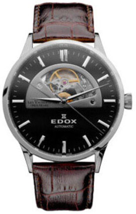 Edox 85006 3 NIN