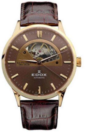 Edox 85006 37R BRIR