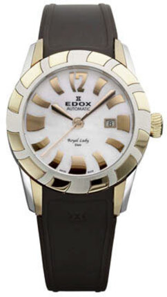 Edox 37007 357R NAIR