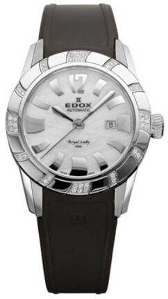 Edox 37007 3D40 NAIN