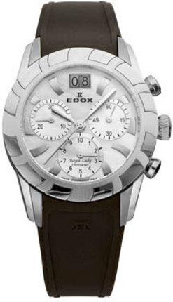 Edox 10015 3 NAIN