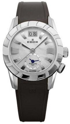 Edox 62005 3 NAIN