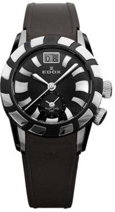 Edox 62005 357N NIN