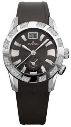 Edox 62005 3D80 BRIN