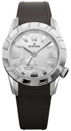 Edox 23087 3 NAIN