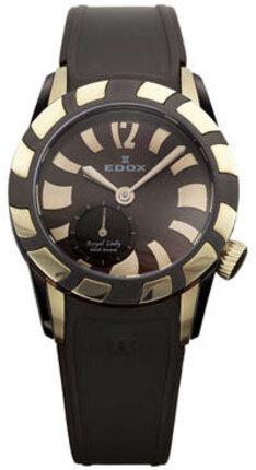 Edox 23087 357BR BRIR