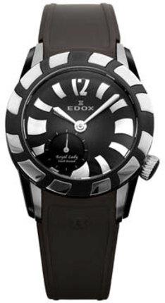 Edox 23087 357N NIN