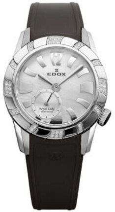 Edox 23087 3D40 NAIN