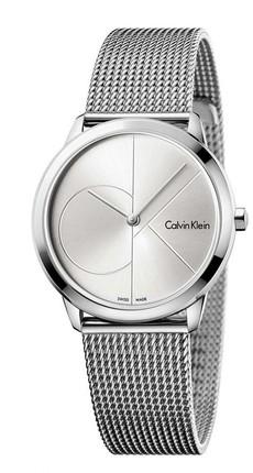 Часы ck стоимость 41 гитлера года часы продать