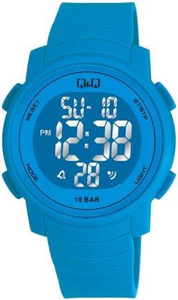 Часы стоимость морские карманные продать часы старые