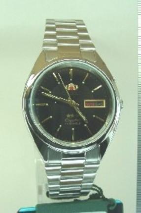 Orient 1EM04004B