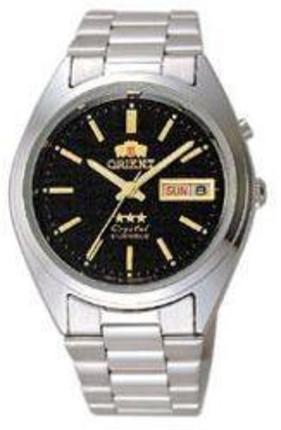 Orient 1EM04005B