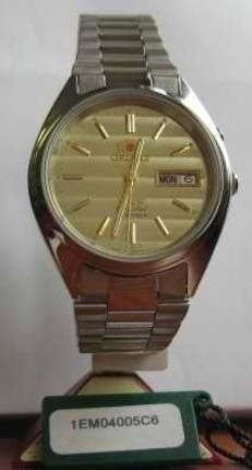 Orient 1EM04005C