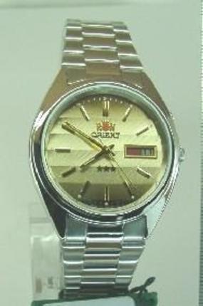 Orient 1EM04005U