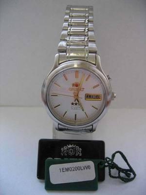 Orient 1EM0200LW