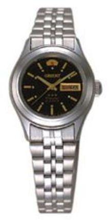 Orient 1NQ04004B