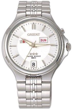Orient BEM5R003W