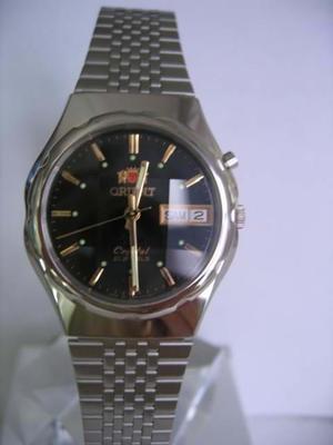 Orient 3EM1Q008B