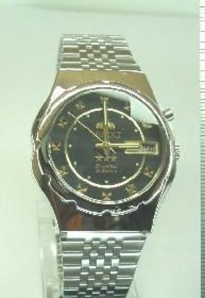 Orient 3EM1Q009B