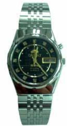 Orient 3EM1Q009D