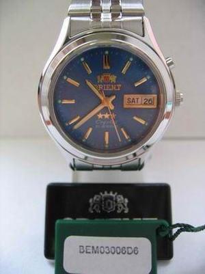 Orient BEM03006D