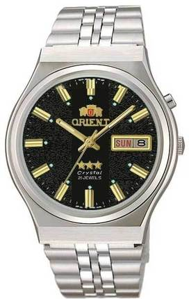 Orient BEM0C001B