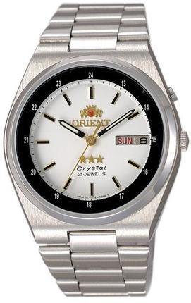 Orient BEM1T009W