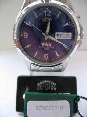 Orient BEM5E004D