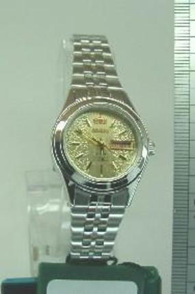 Orient BNQ04005C