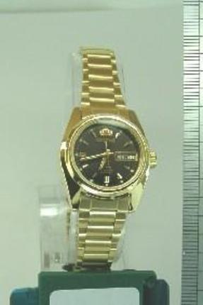 Orient BNQ0A006B
