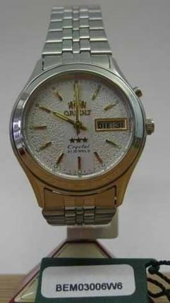Orient BEM03006W