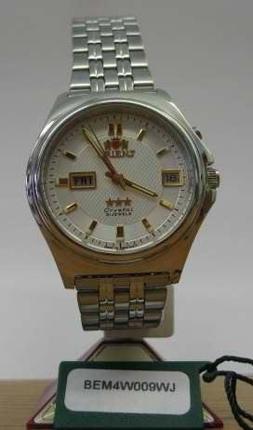 Orient BEM4W009W