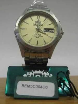 Orient BEM5C004C