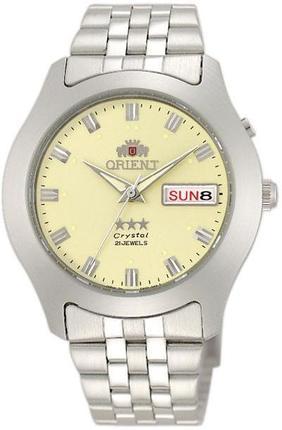 Orient BEM5W003C