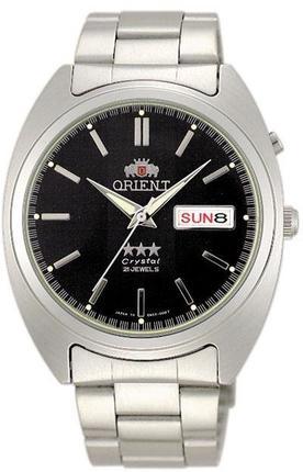 Orient BEM5X003B