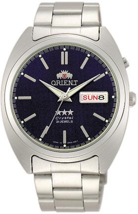 Orient BEM5X003D