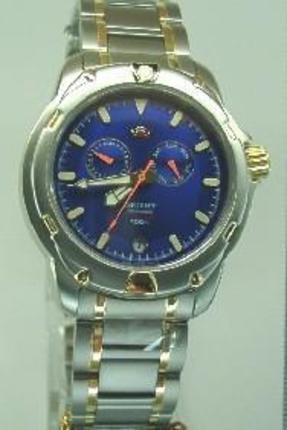 Orient CET03000D